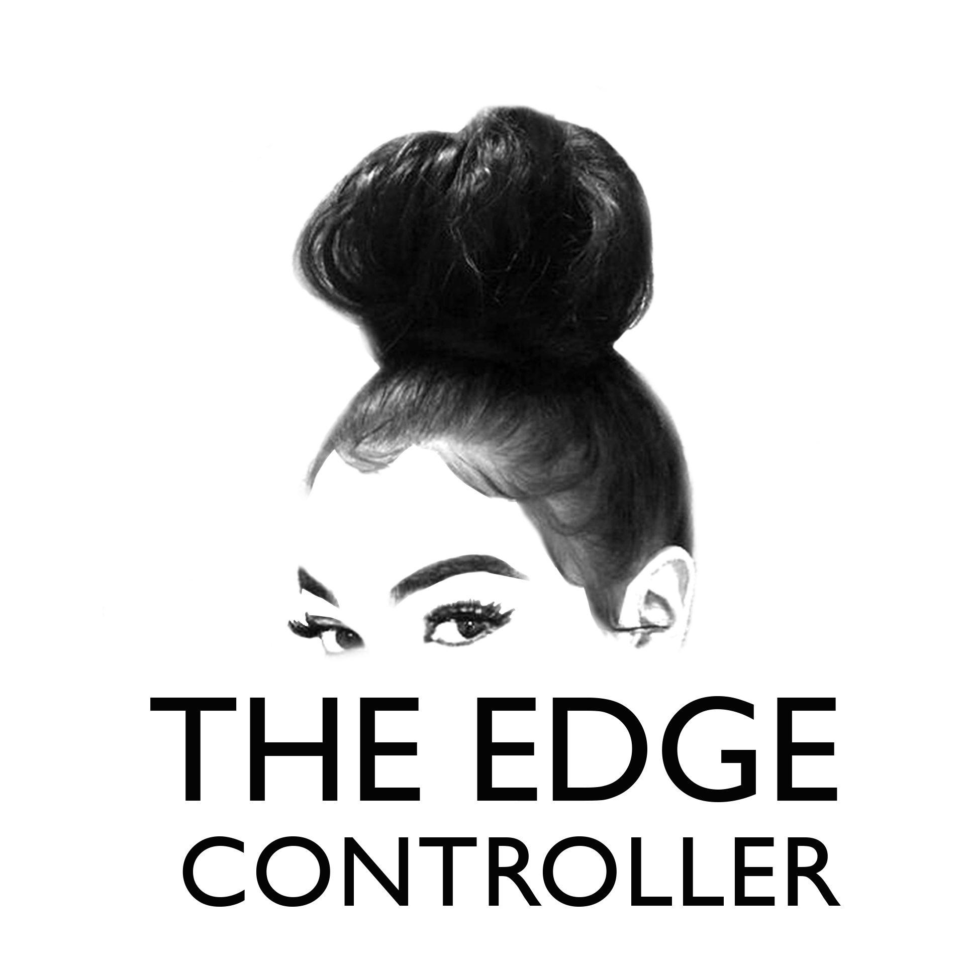 LOGO edge controller NEW